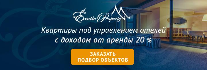 Как разместить объявление в тайланде для рускоязычных свежие вакансии гомель фабрика труд