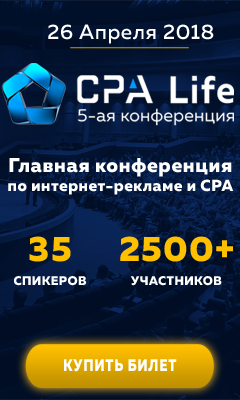 быстрые займы безотказные skip-start.ru