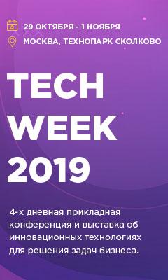 московский кредитный банк сыктывкар официальный сайт